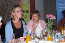 2010.09.01-02 Dialogmiddagar