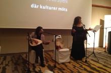 2012.11.28 Dialogmiddag