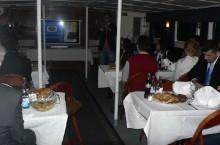 2008.02.21 Noas Ark