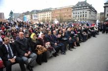 2012.05.04-05 Anatoliska Kulturfestivalen